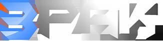 3pak-logo.png