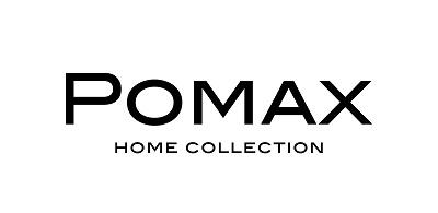 pomax-logo.jpg
