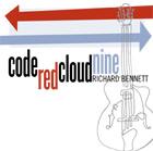 Code Red, Cloud Nine