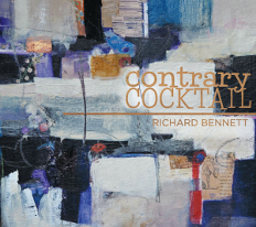Contrary Cocktail