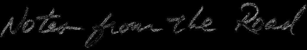 Neil Diamond 50th Anniversary (2017)