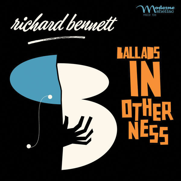 Dec18_PG_REG_Album-Spotlight_Richard-Bennett_Otherness_WEB.jpg