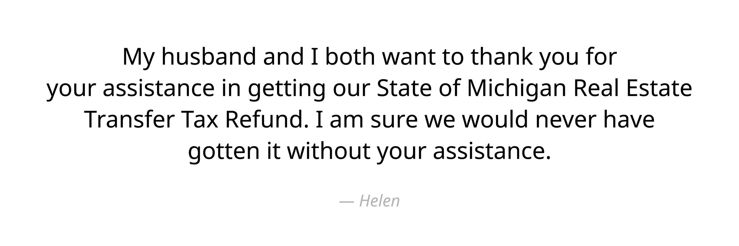 Testimonals_Home_helen-01.jpg