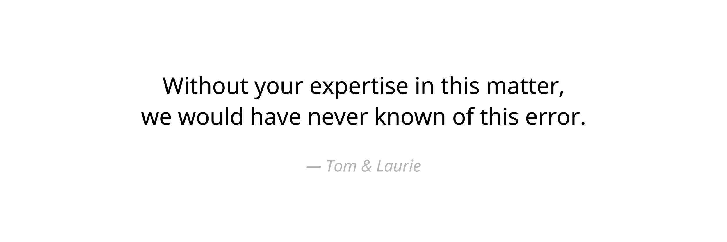 Testimonals_Home_tom&laurie-01.jpg