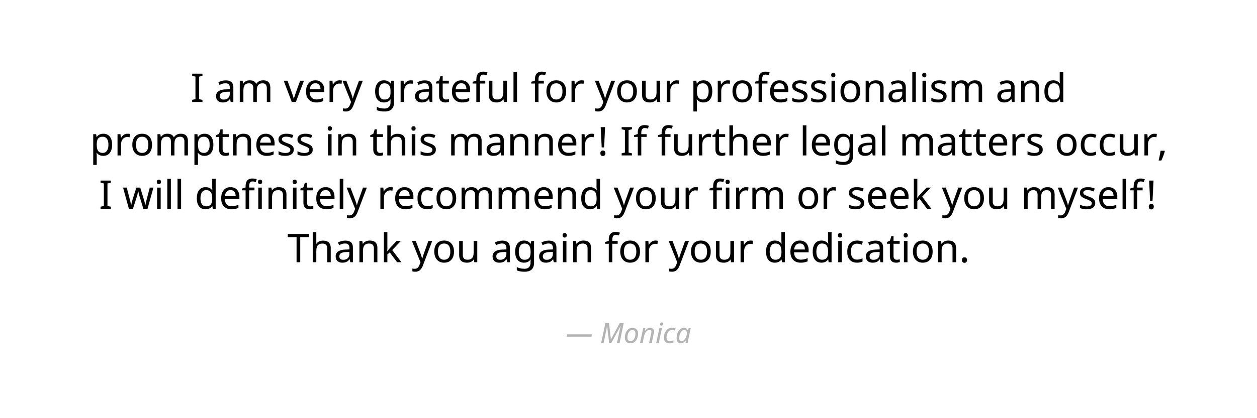Testimonals_Home_monica-01.jpg