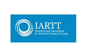 IARTT-Logo.png