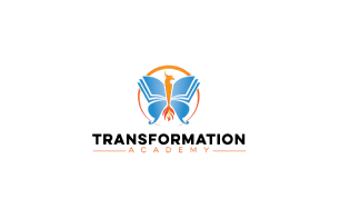 TransformationAcademy-Logo.png