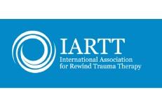 IARTT-Logo.jpg