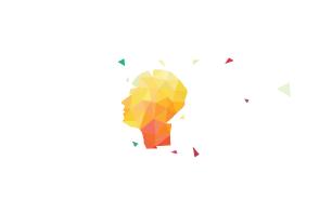 FreeMind-Logo.png