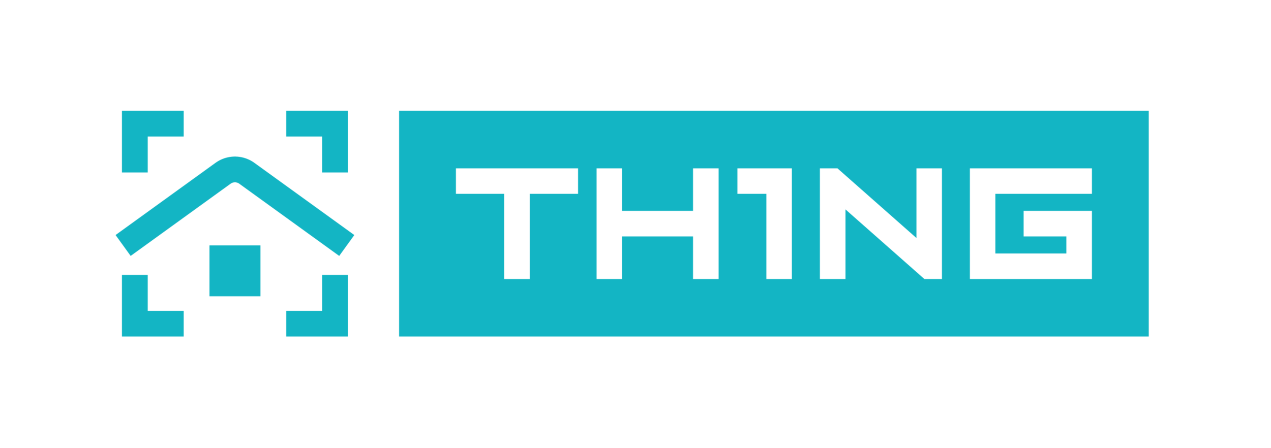 TH1NG_Logo_Turquoise.png