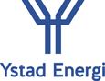 ystad_energi_logo_webb-89px.png