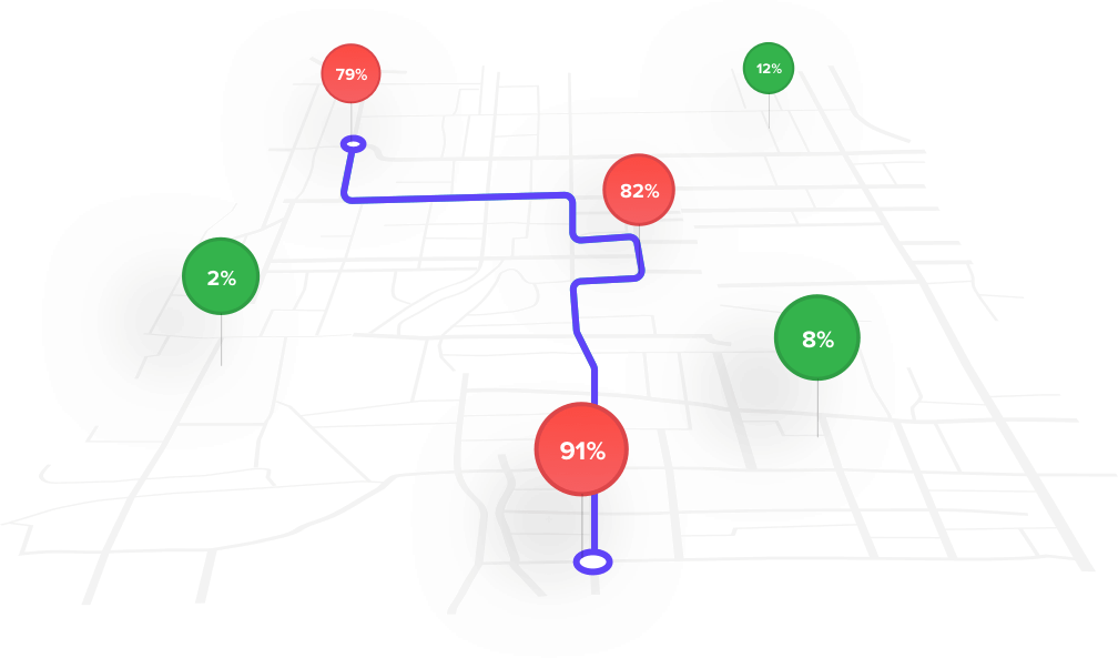 route-planning.png