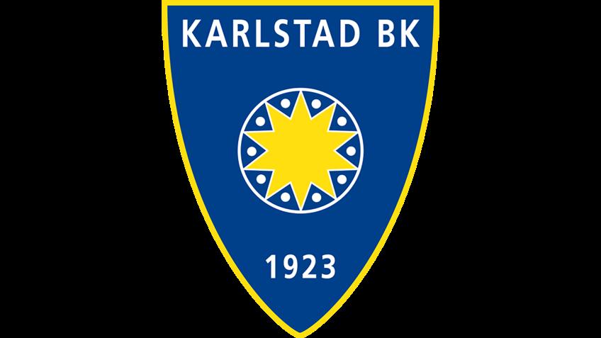 Stöd Karlstad BK genom att bli bredbandskund hos TH1NG - Gäller bredband via stadsnäten i Karlstad, Hammarö, Forshaga, Arvika, Åmål, Munkfors, Vansbro och KBAB fastigheter.