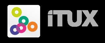 iTUX-Motala