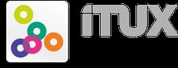ITUX Skane