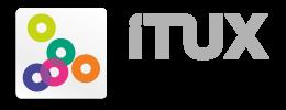 iTUX-Willhem-260x100.png