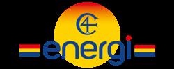 c4energi.png