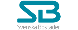 svenskabostader.png