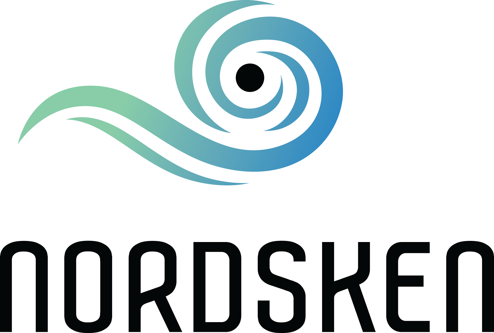 Nordsken_logo_svart_CMYK.png