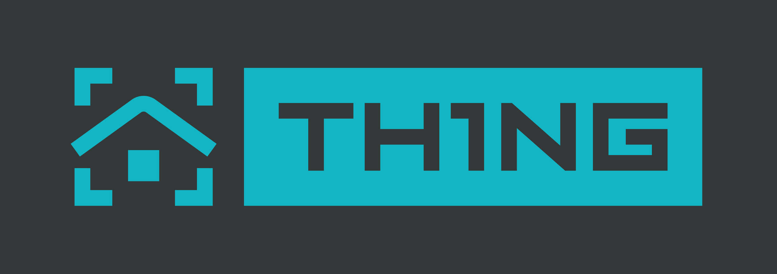 TH1NG_Logo_Turquoise on Dark Grey.jpg