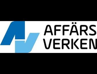 Affarsv_Logo_4f.png