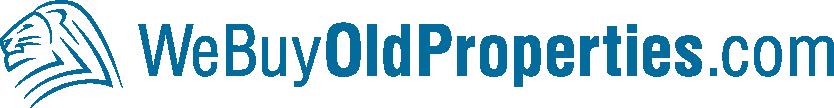 WBOP-Logo-Web-01-01.png