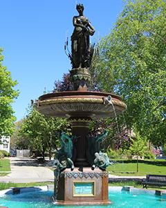 Public Art - Birge Fountain.png