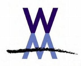 logo - big W's.jpg