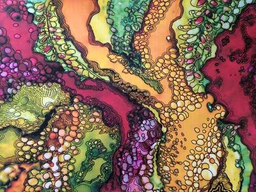Kathy Gibbs art 1.jpg