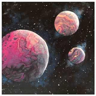 Nancy McKinnon art 3.jpg