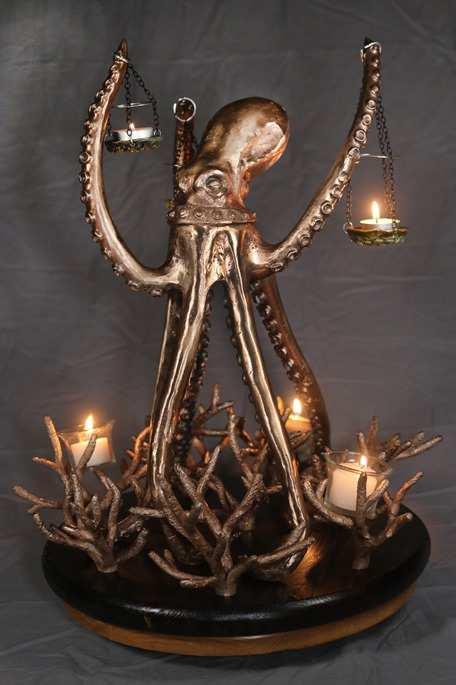 octopus-taylor-1.jpg