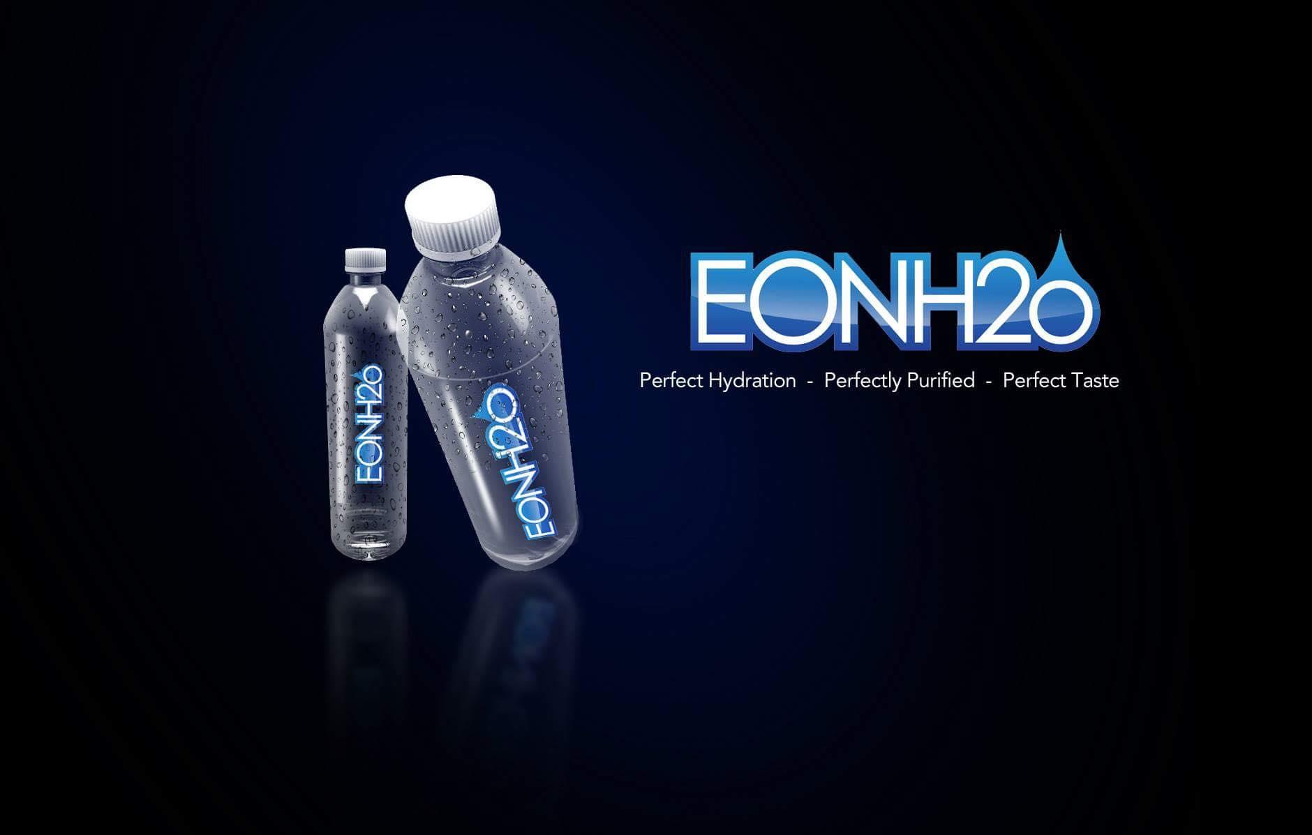 eon 3.jpg
