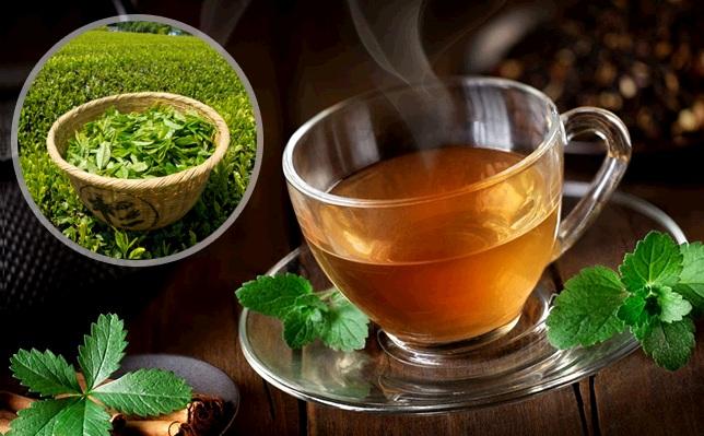 tea+3.jpg