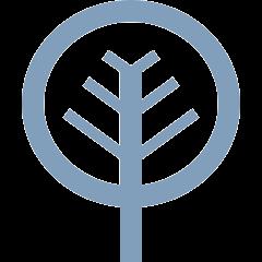 iconmonstr-tree-5-240.png