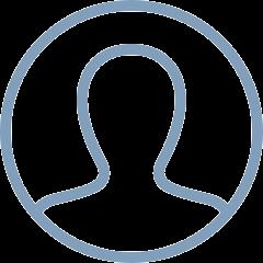 iconmonstr-user-circle-thin-240.png