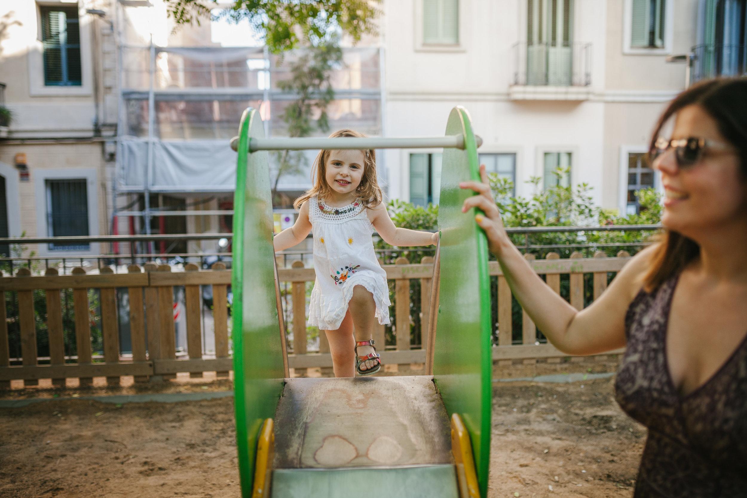 Pat+Laurent-Lilia-10.jpg