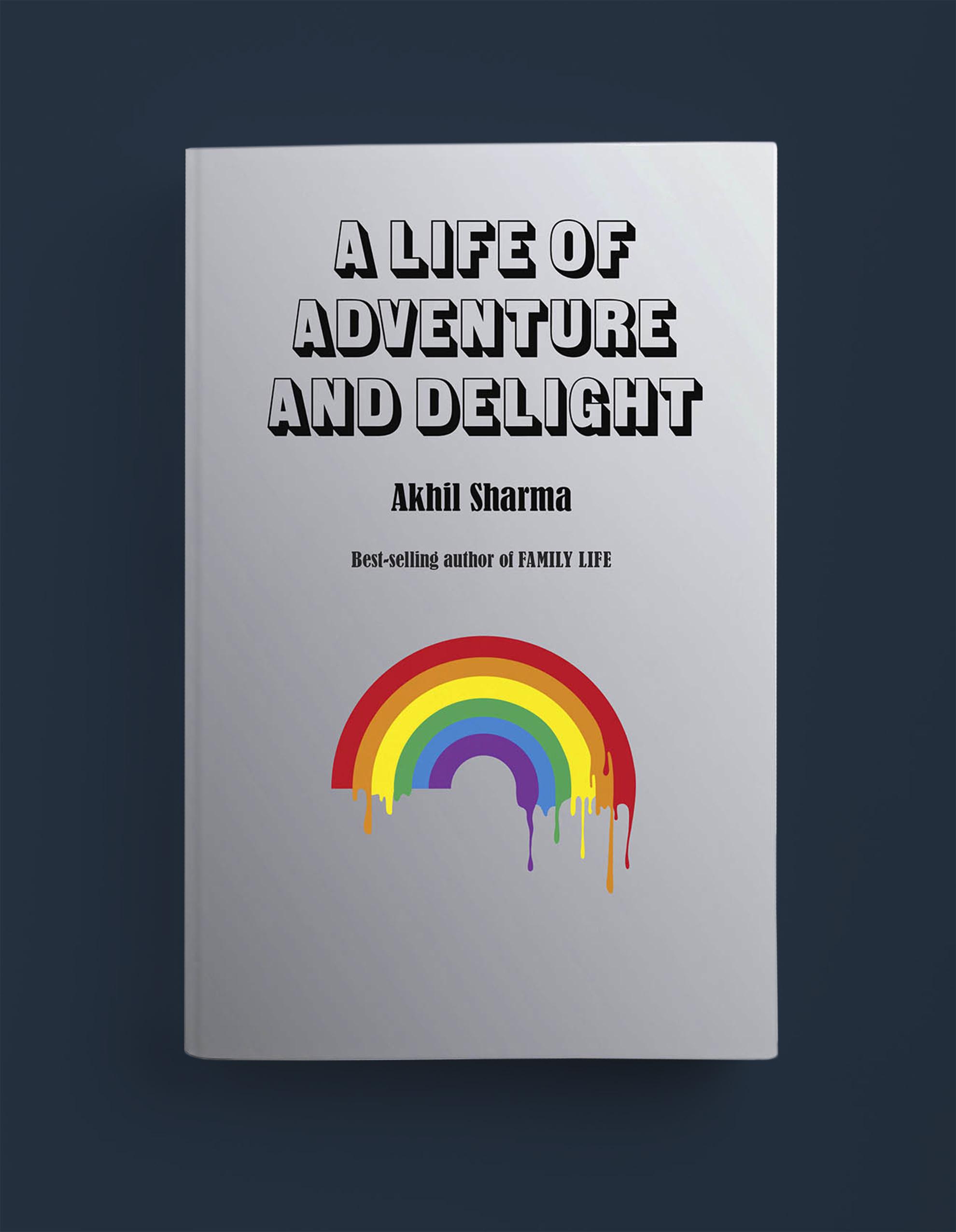life of adventure.jpg