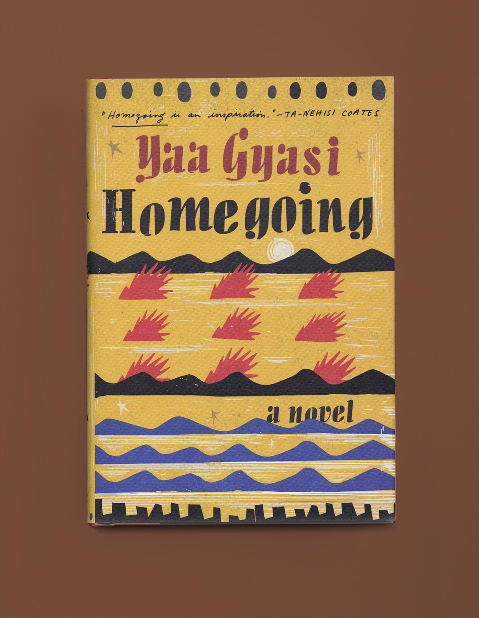 homegoing.jpg