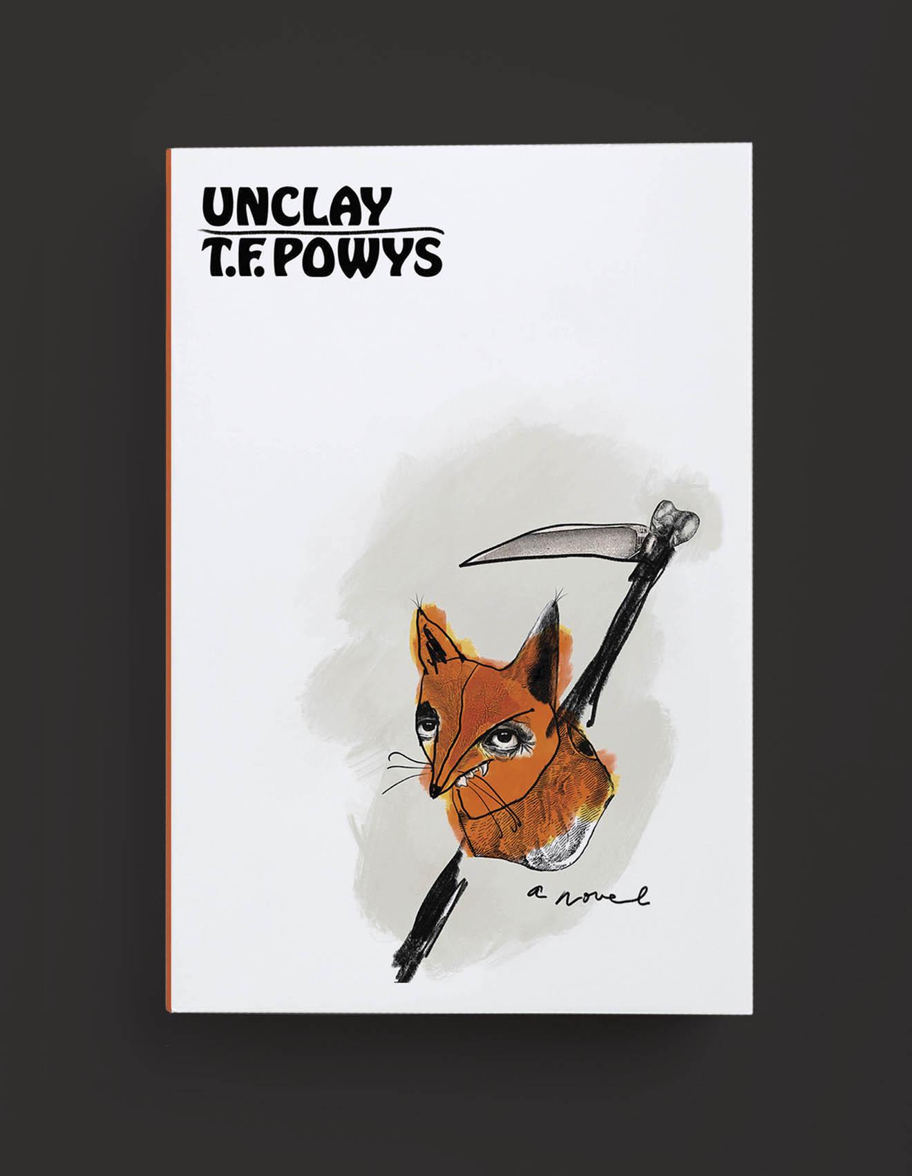 unclay_3.jpg