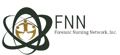 The Academy of Forensic Nursing has partnered with the Forensic Nursing Network to provide this educational event.