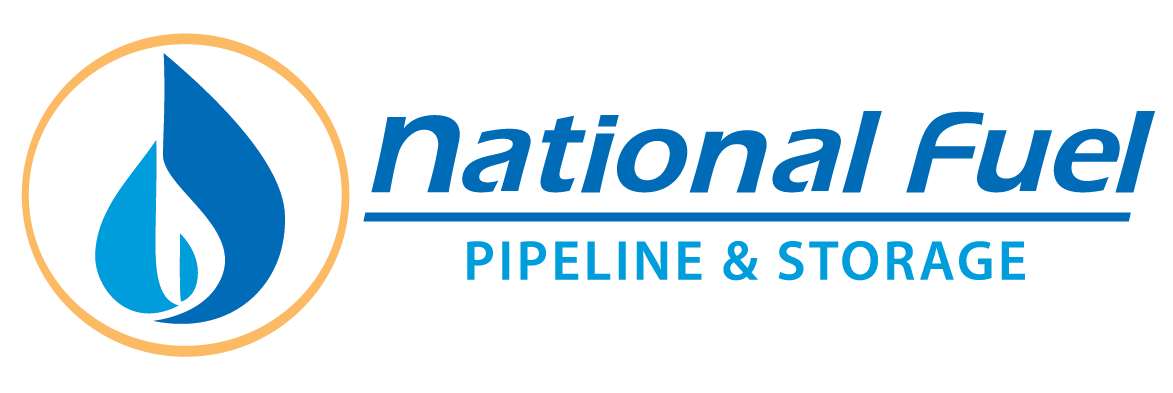 National Fuel.png