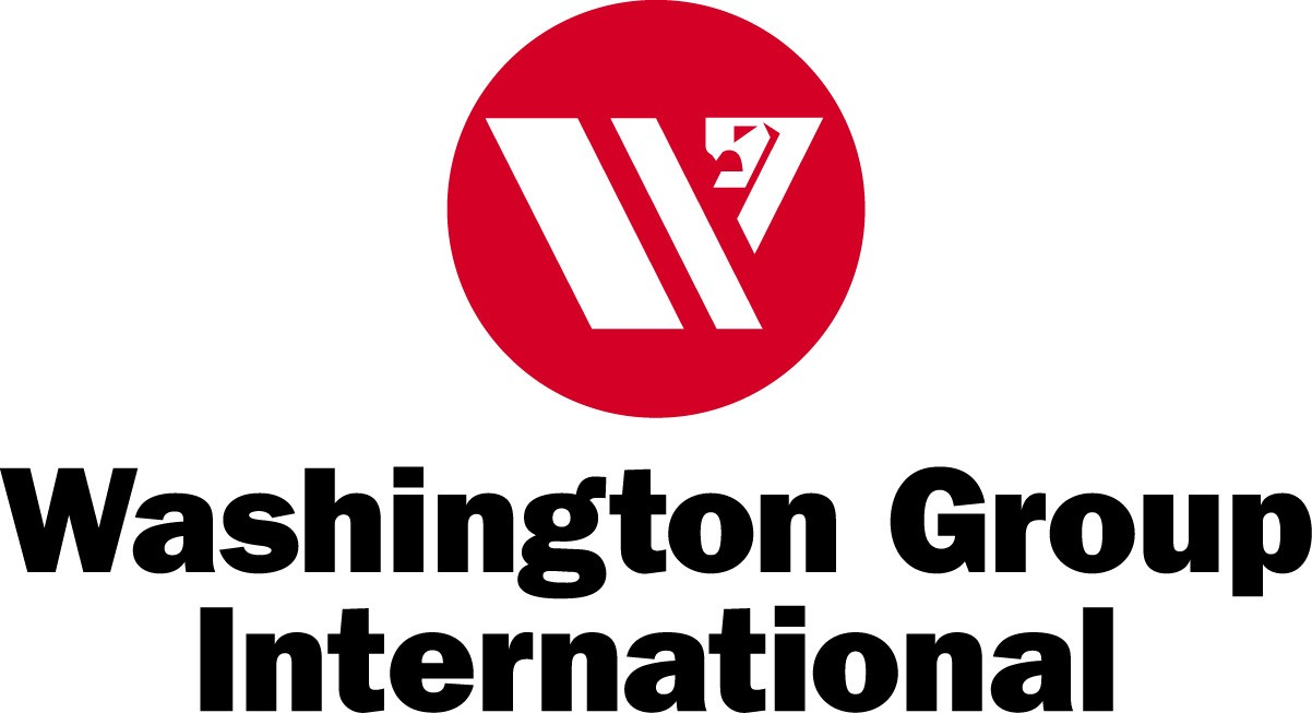 Washington Group.jpg