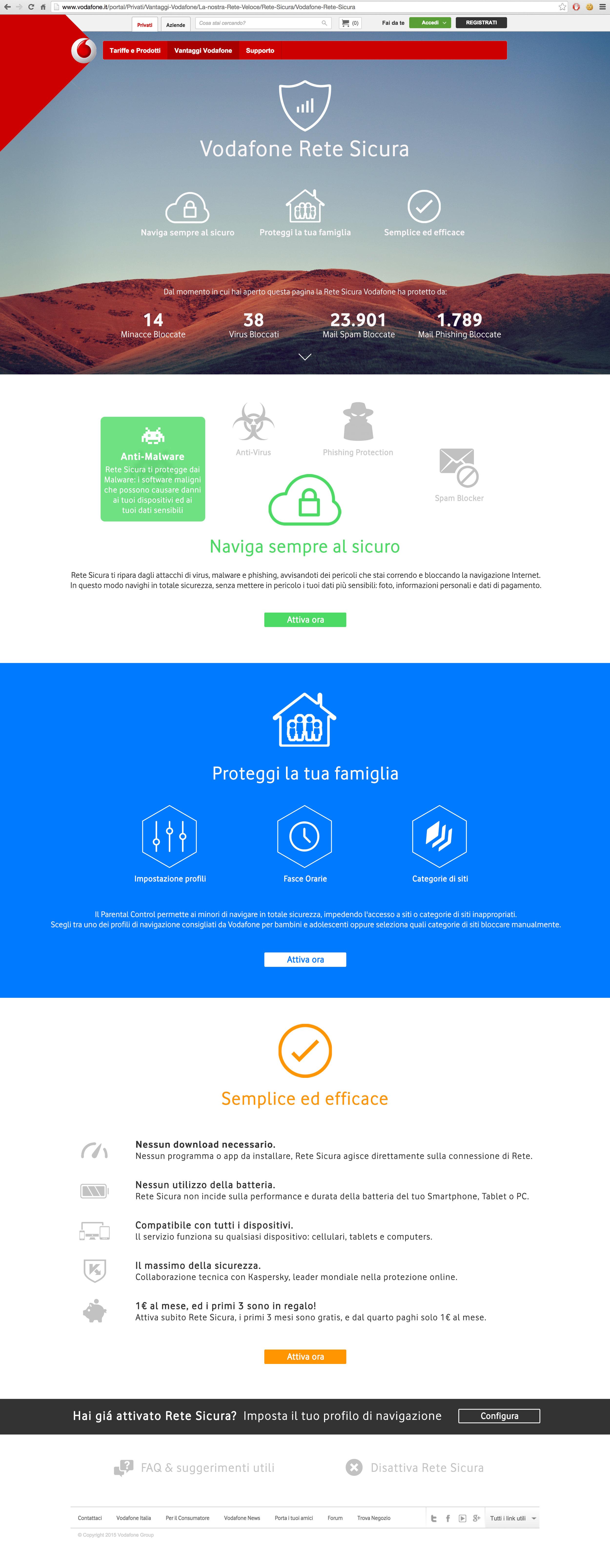 Rete Sicura Web Page - roll over.jpg
