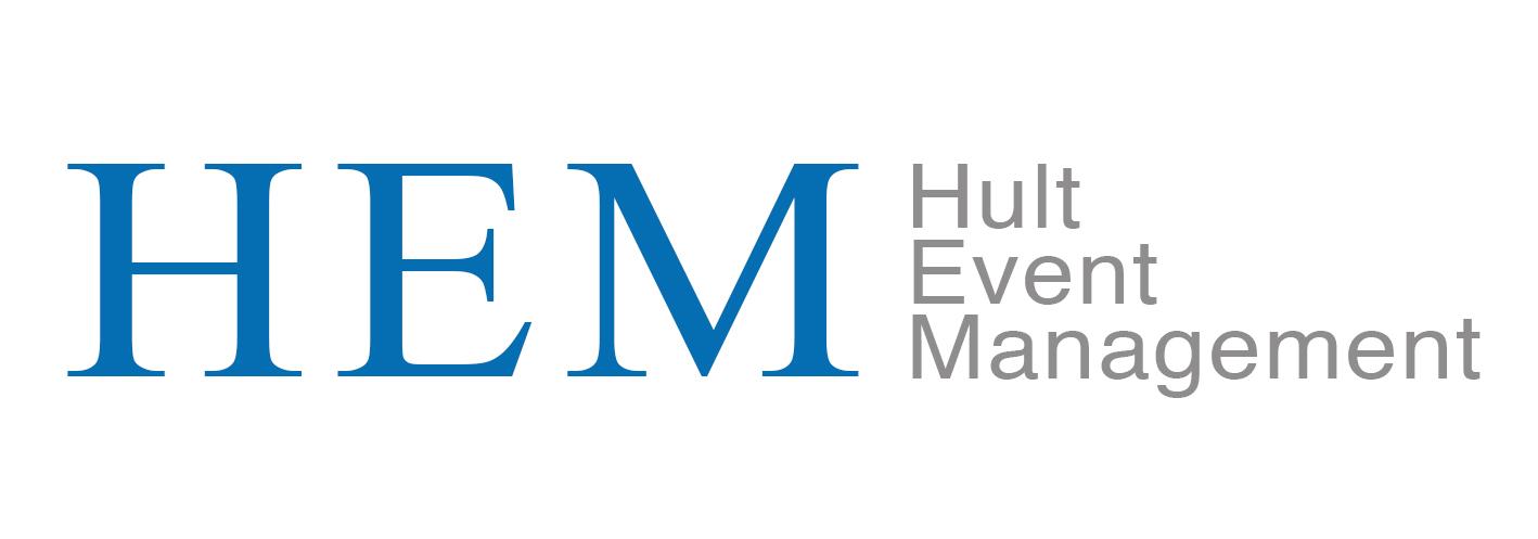 logo HEM.jpg