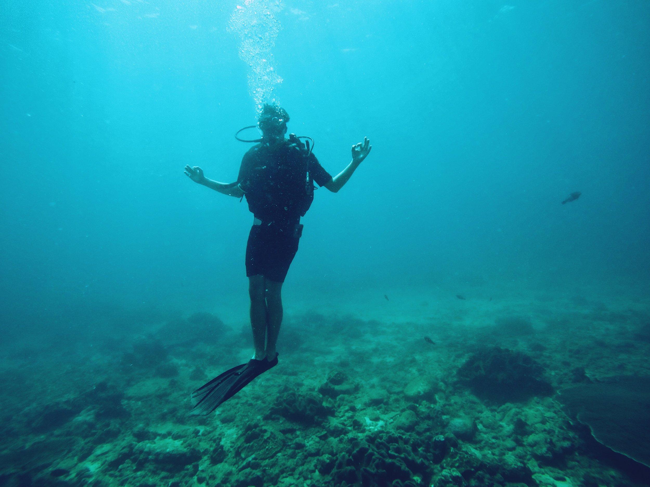scuba diving mattia.jpg