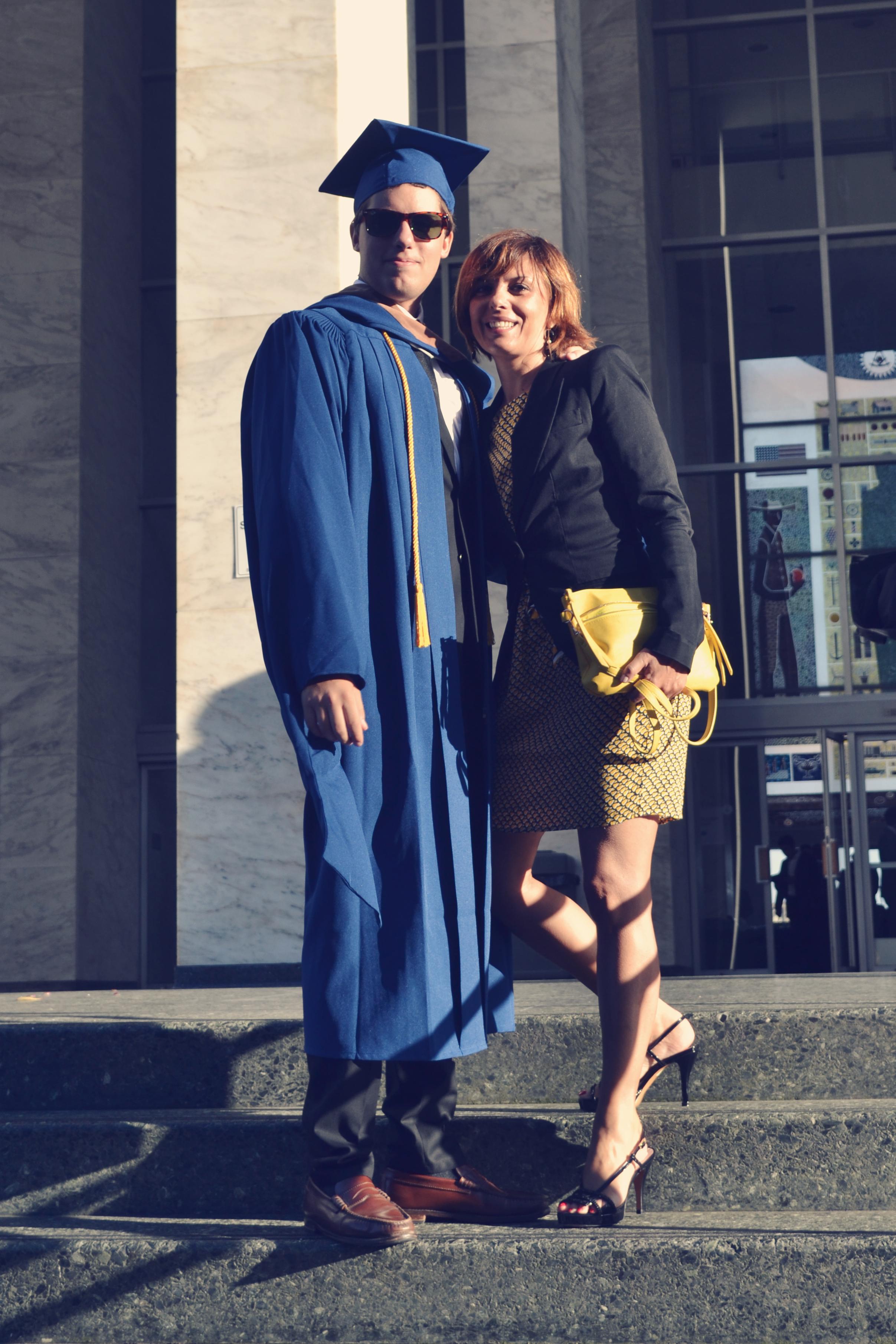 graduation mattia franco.JPG