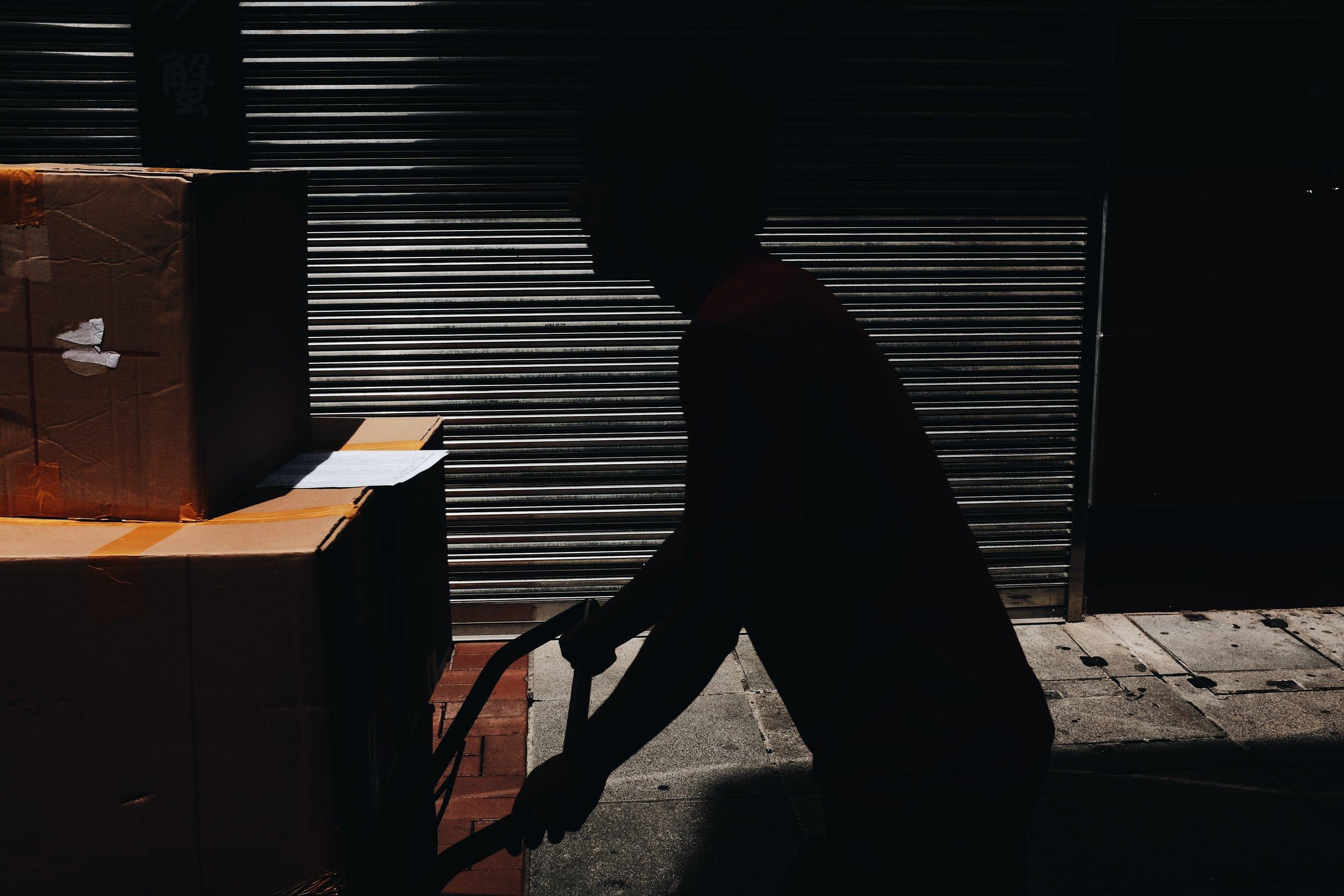 maique-madeira-256088-unsplash.jpg