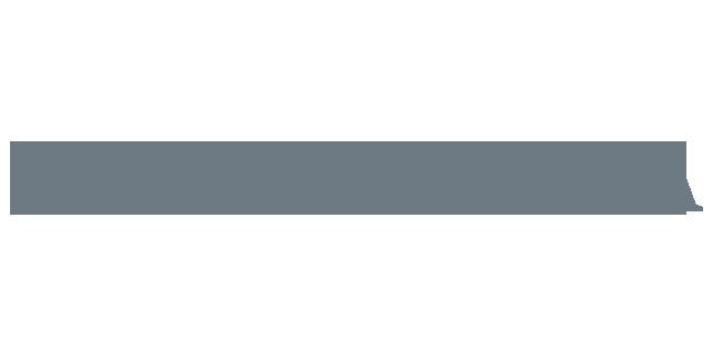 La Vanguardia logo png Mattia Xceed