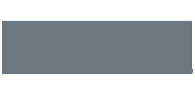 Corriere Della Sera Logo PNG Mattia Franco