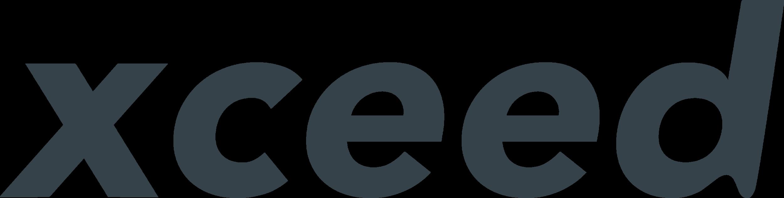 Xceed Logo Black.png